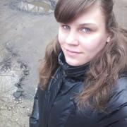 Карина, 24, г.Смоленск