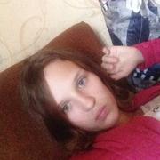 Руфина, 27, г.Уфа