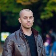 Виктор, 28, г.Дальнереченск