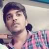 KIRAN REDDY, 18, г.Gurgaon