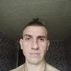 Sergey, 31, Dubna