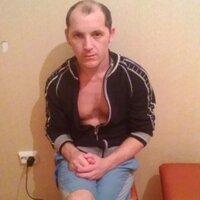 Миха, 37 лет, Рыбы, Иркутск