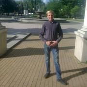 Андрей, 41, г.Балтийск