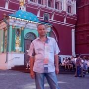 Александр Гудимчик 44 Витебск