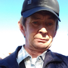 Илдар, 57, г.Мензелинск