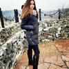 Анастасия, 21, г.Житомир