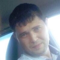 Антон, 37 лет, Рак, Тюмень