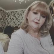 Ольга, 29, г.Каспийск