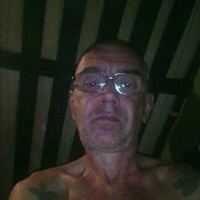 Vladimir, 55 лет, Скорпион, Киев