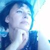Юнона, 45, г.Ростов-на-Дону