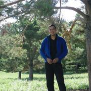 Данияр 30 лет (Рак) хочет познакомиться в Луговом