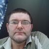 Костя, 51, г.Балабаново