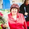 Зульфира, 54, г.Артемовский