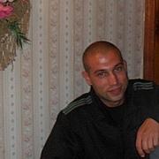 Виталий 34 Москва