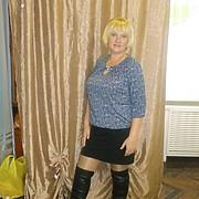 Виктория, 42, г.Гусиноозерск