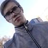 Александр, 18, г.Воронеж
