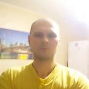 игорь, 34, г.Королев