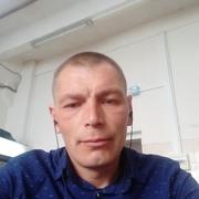 Кирилл 37 Москва