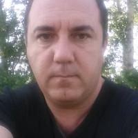 артур, 43 года, Козерог, Капал