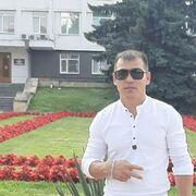 Али, 33, г.Кисловодск