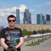 Artem, 31, г.Яранск