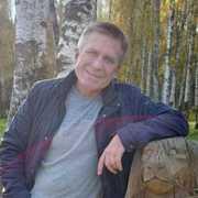 Алексей Чернов 58 Кострома