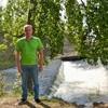 Алексей, 43, г.Лесной