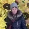 настя, 36, г.Пермь