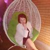 Людмила, 43, г.Новоархангельск