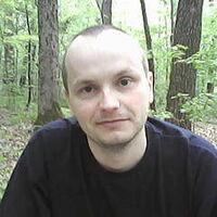 Андриано Андриано, 42 года, Козерог, Харьков