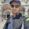 Breban, 43, г.Болонья