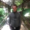 Ilya, 35, Skhodnya