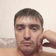Евгений, 39, г.Семей