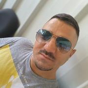 Tamer 36 Хайфа