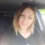 Анна, 33, г.Зимовники