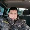 Александр, 30, г.Бохан