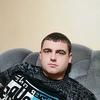 Артем, 27, г.Таганрог