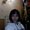 Дарья Казанцева, 31, г.Красноуральск