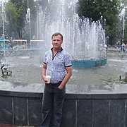 Дмитрий, 46 лет, Скорпион