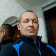 Виталик 44 Новодвинск