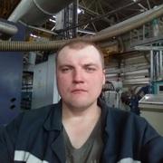 Сергей 33 Борисов