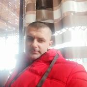 Вася, 39, г.Мукачево