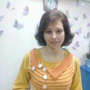 Наталья, 44, г.Кропоткин