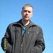 Алексей, 31, г.Новоалтайск