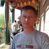 Виктор, 43, г.Астрахань
