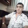 Ashot, 26, г.Самара