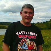 АНТОН klimantov, 39, г.Глазов