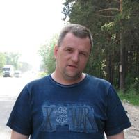 Олег, 56 лет, Скорпион, Москва