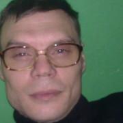Dima 46 Москва