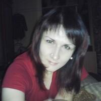 Лиана, 33 года, Дева, Ташкент